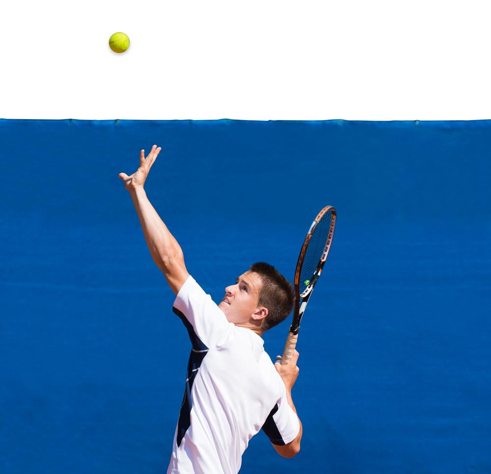 Bedrukte-Winddoeken-en-Tennisdoeken-voor-de-laagste-prijs-Tennisdoek-Homepage