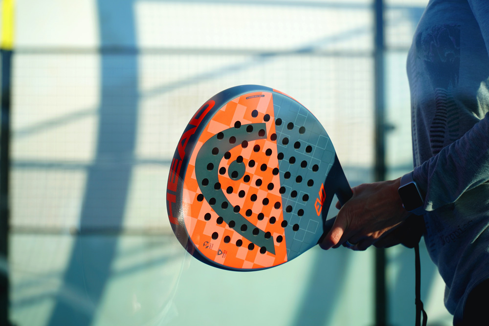 Tennisdoek-Sponsor-Padelbaan-Padel-Bedrukking-glaswanden