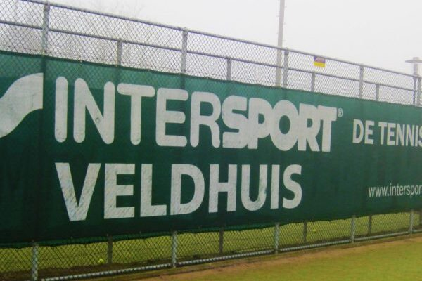intersport_veldhuis-600x403